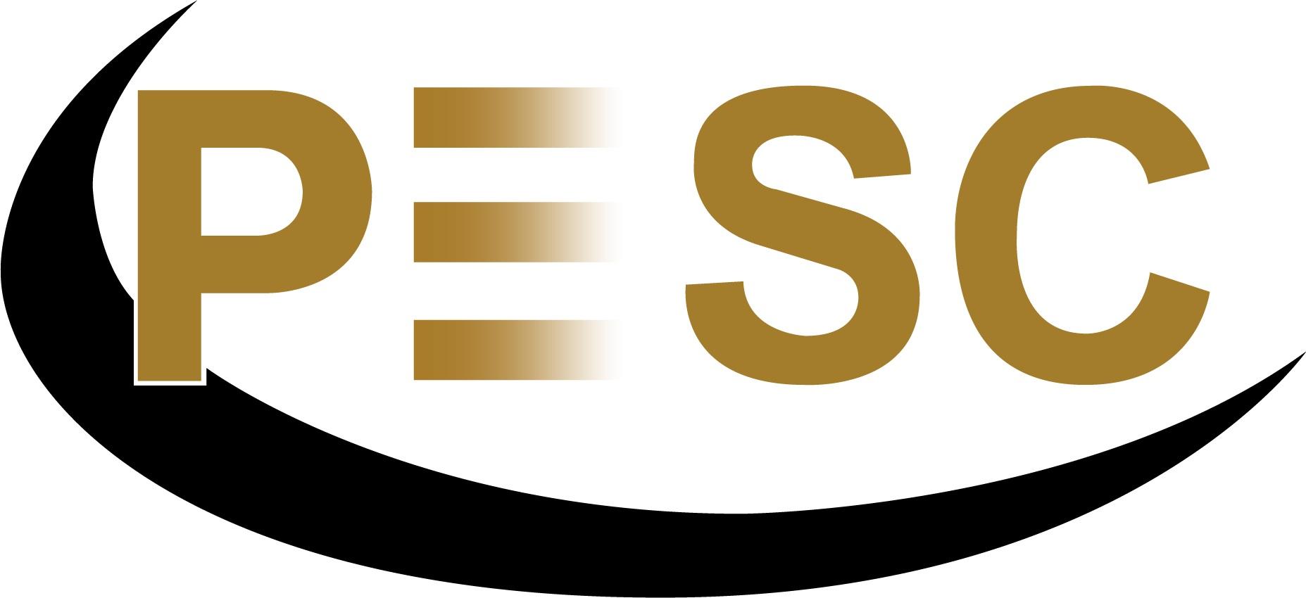 PESC_logo-b%26g.jpg