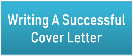 Guide to Writing Cover Letters - Dustin McKissen breaks down the steps involved with writing a successful cover letter into short, simple steps. Simplifying a daunting process.