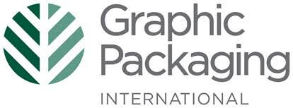 Graphic_Packaging_logo.jpg