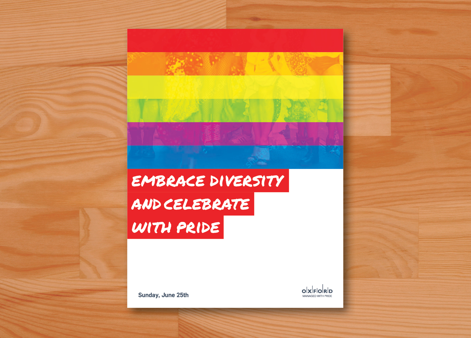 Toronto-Pride_Posters_Email-1.jpg