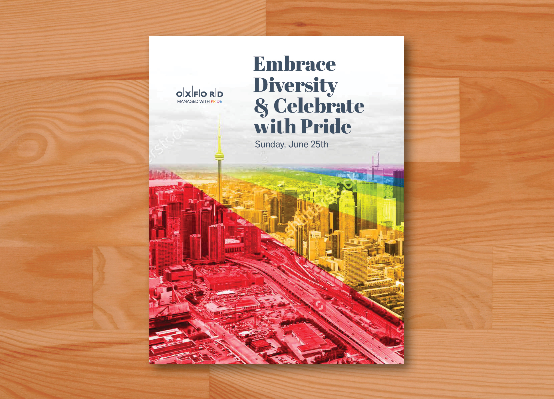 Toronto-Pride_Posters_Email-2.jpg