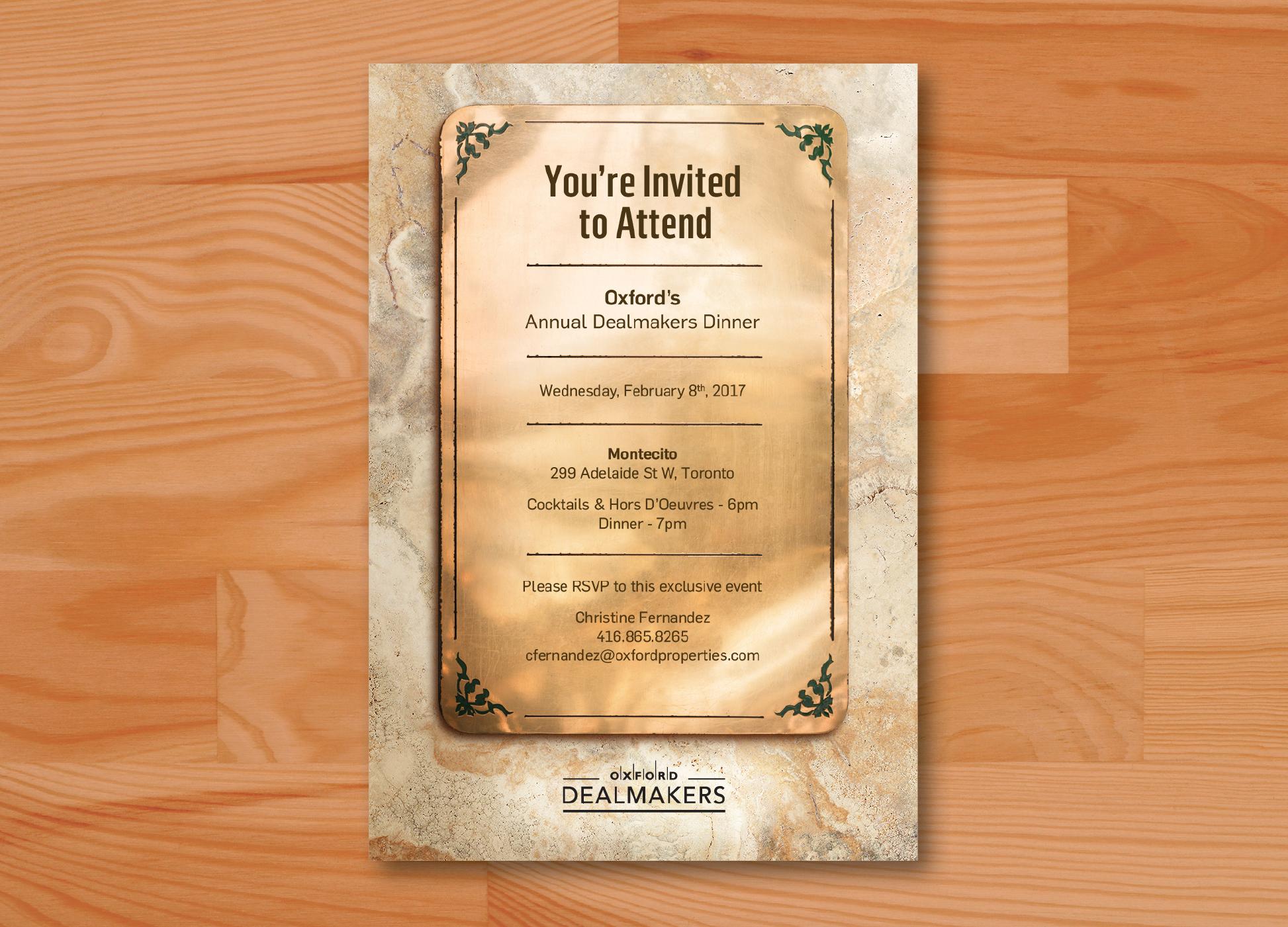 Dinner-Invites_Email-1.jpg