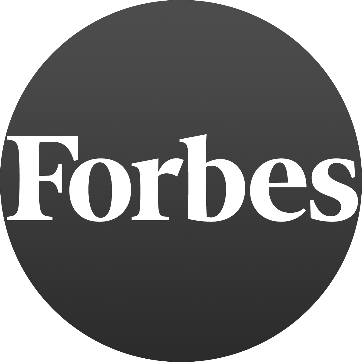 forbes_1200x1200.png