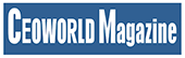 CEOWORLD-magazine-Logo-mobile.png