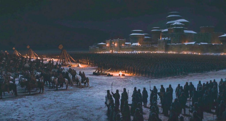 Winterfell1.png