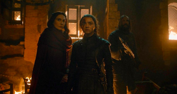 winterfell2.png