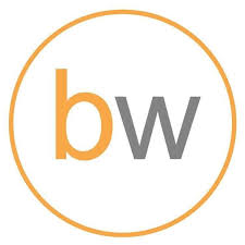 brunchwork: Career advancement through community