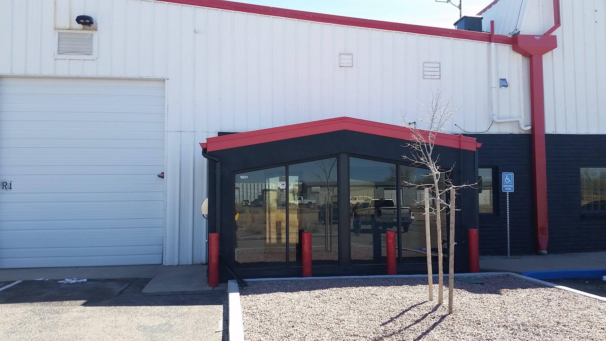 Pueblo Holdings Buildiing Photo 2 20170406_145513.jpg
