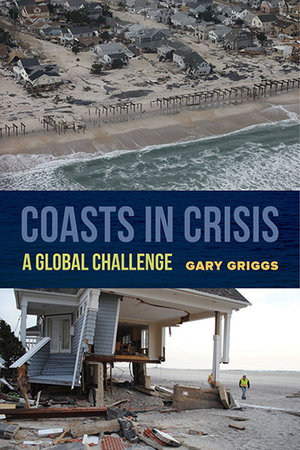 UCSC: Coasts In Crisis