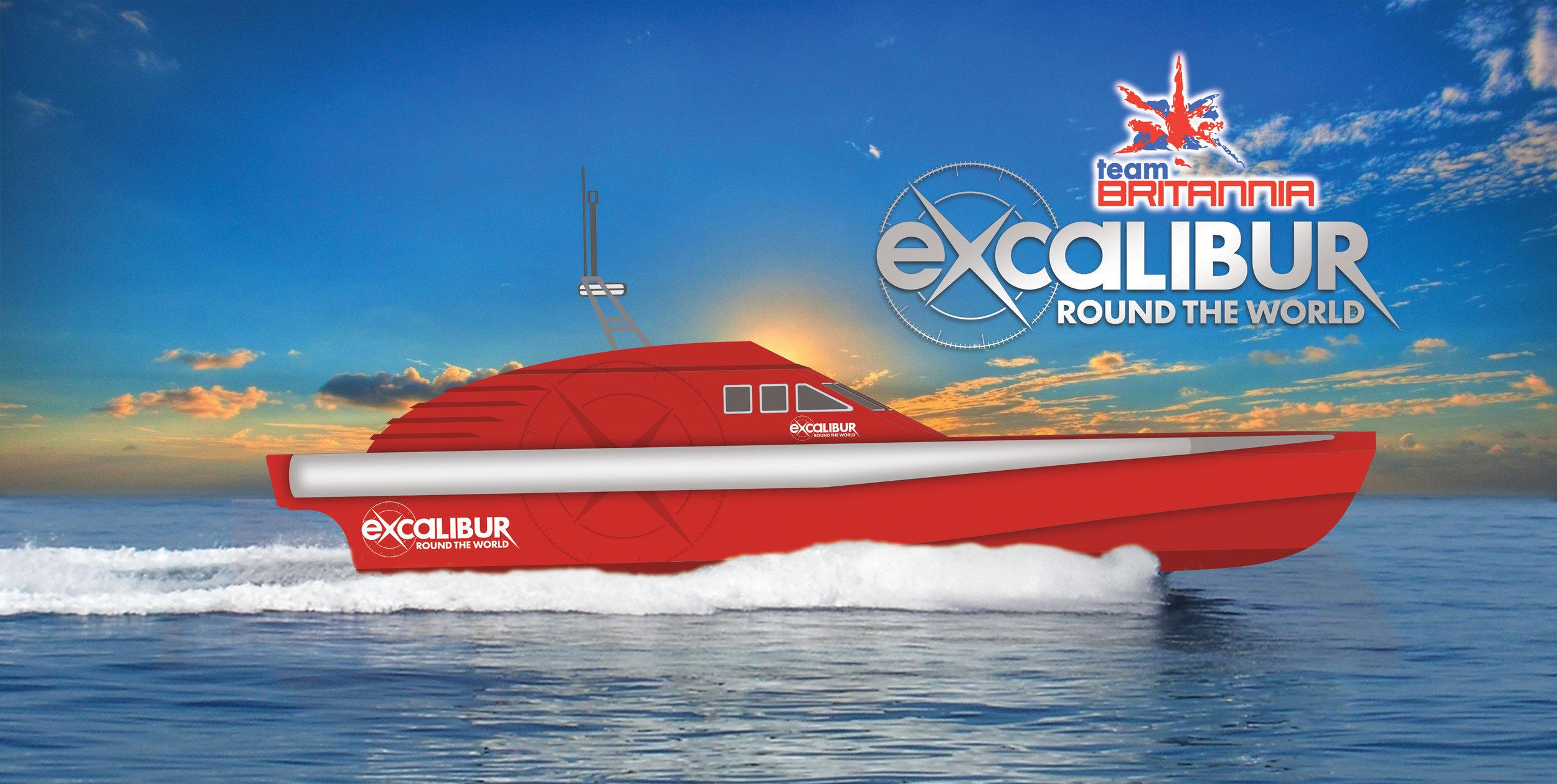 ExcaliburBoatVisual3.jpg