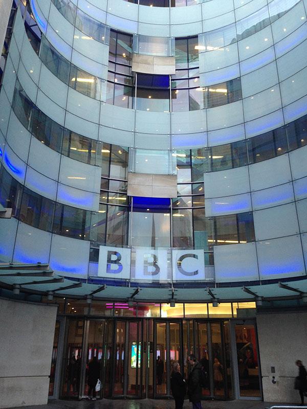 BBC-broadcasting.jpg