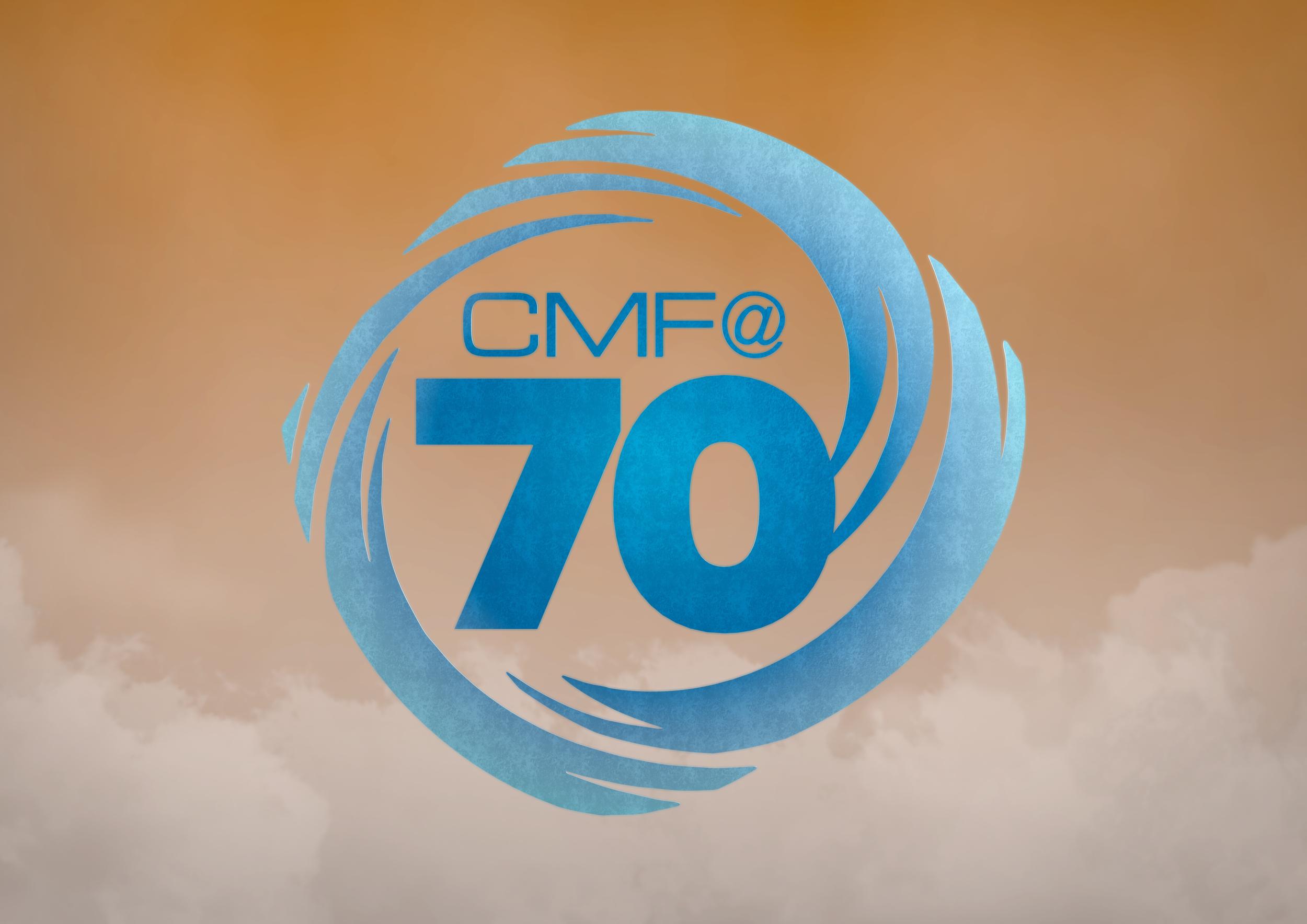 CMF @ 70