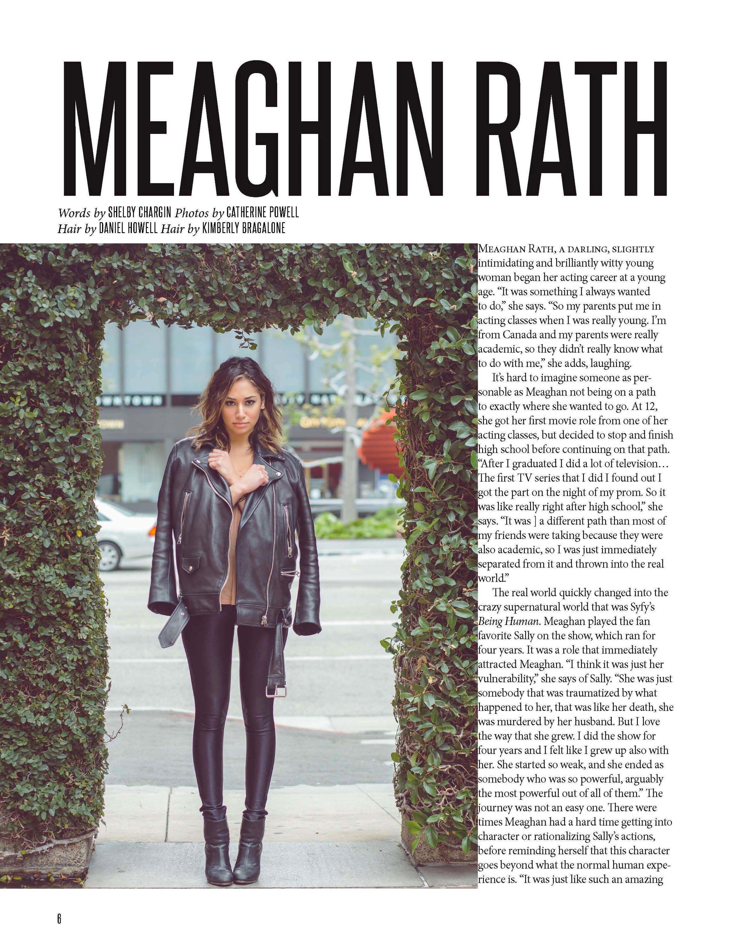 MeaghanRath NKD Mag Makeup Kim Bragalone_Page_1.jpg