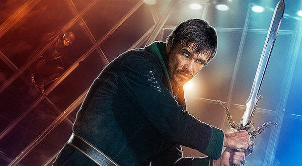 arrow-the-flash-superhero-fight-club-poster-with-ras-al-ghul-feat.png