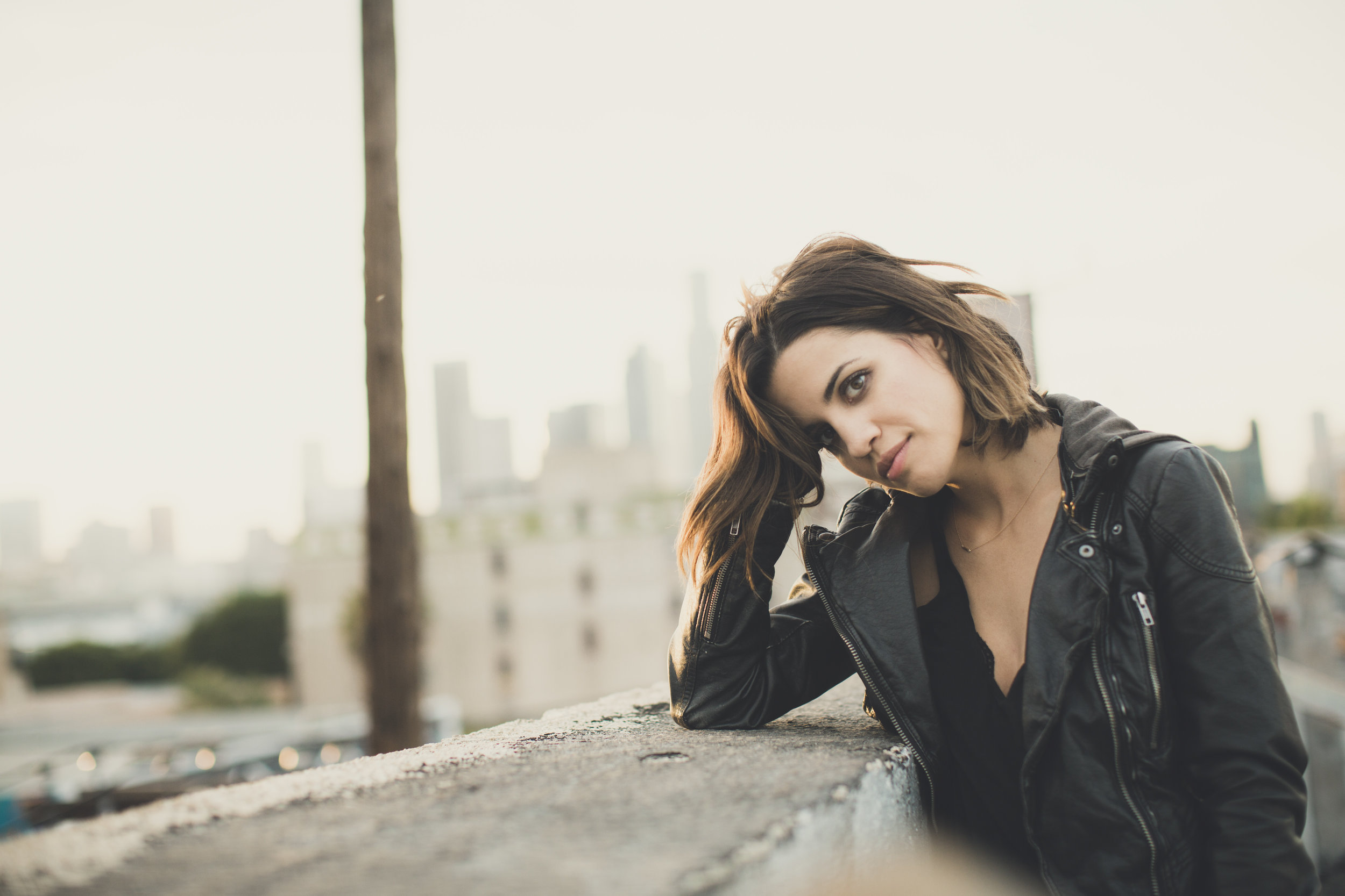 Natalie Morales-8271.jpg