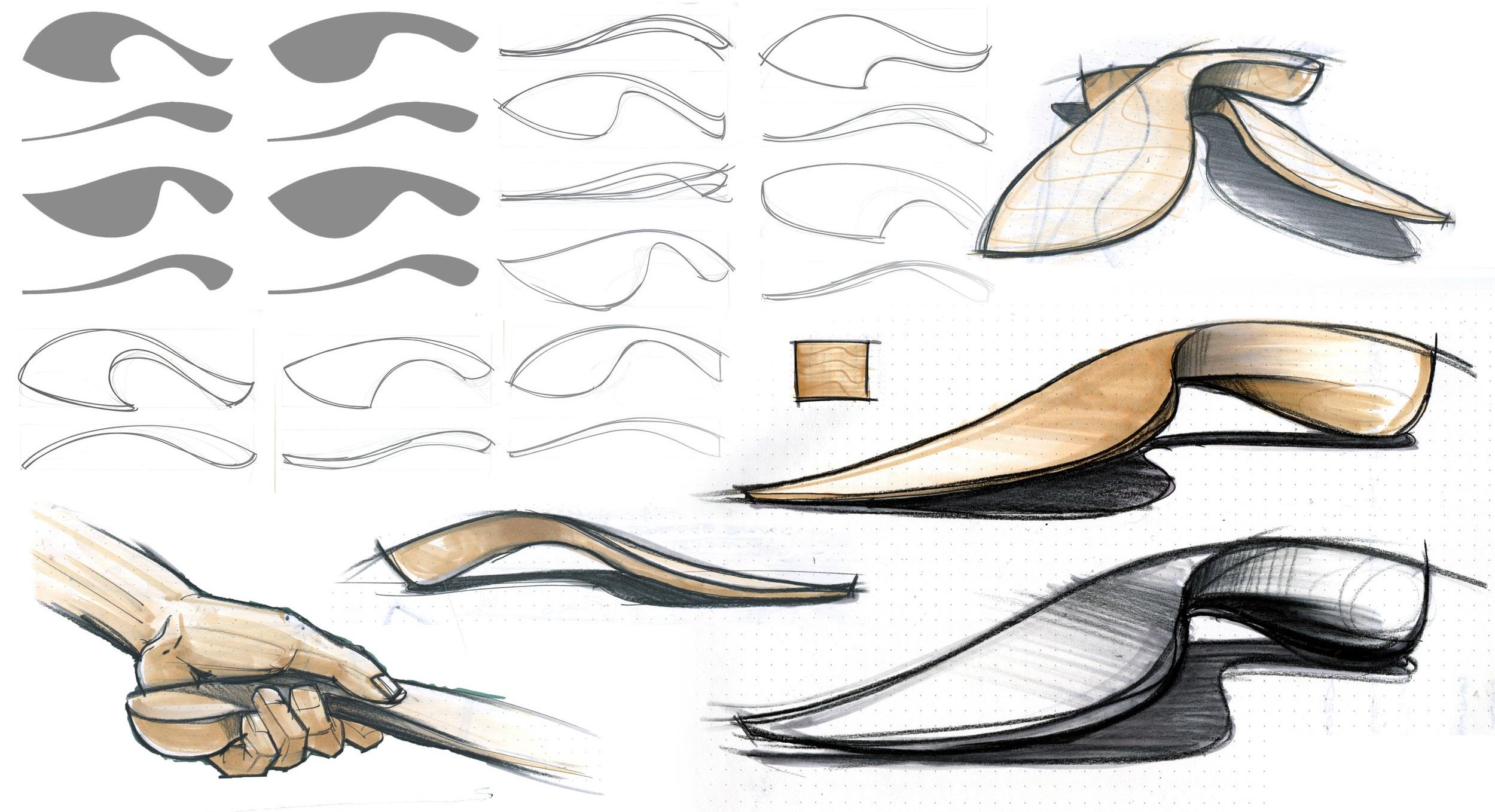 sketch+composite.jpg