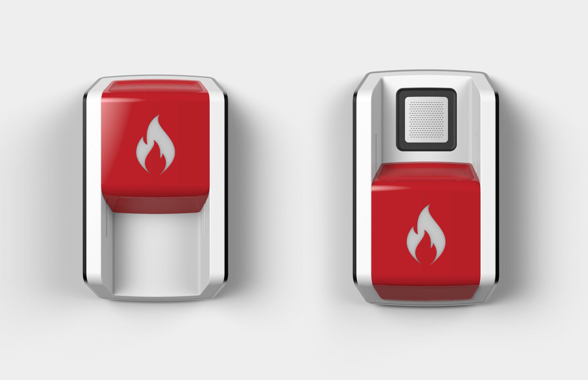 Fire alarm covef.jpg