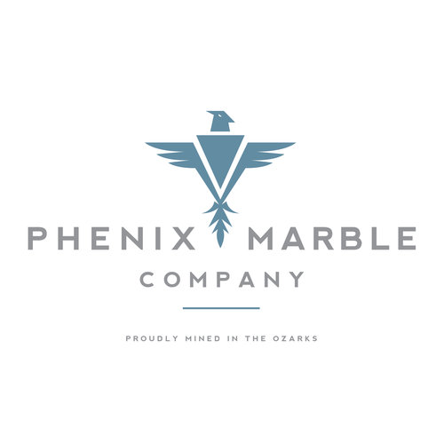 Hook-Creative-Phenix-Marble.jpg