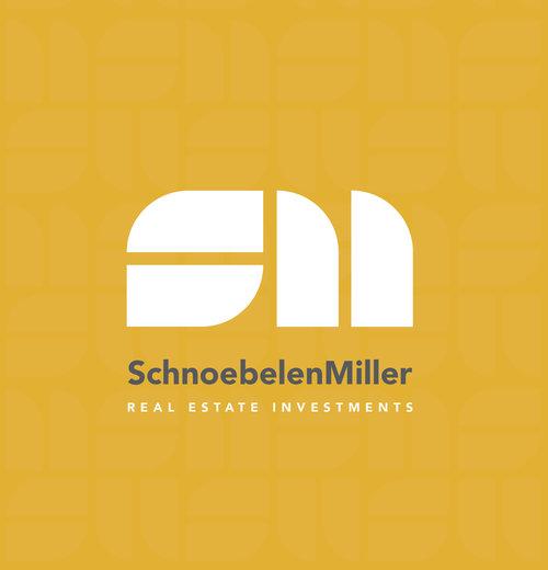 Hook-Creative-Schnoebelen-Miller.jpg