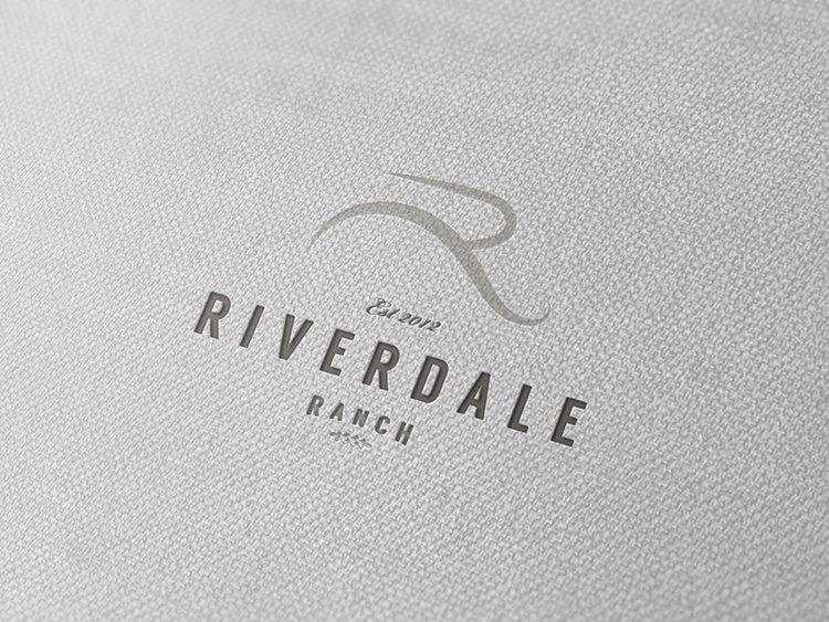 Hook-Creative-Riverdale.jpg