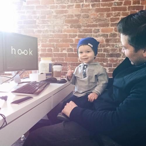 Hook-Creative-Mark-Kelly.png