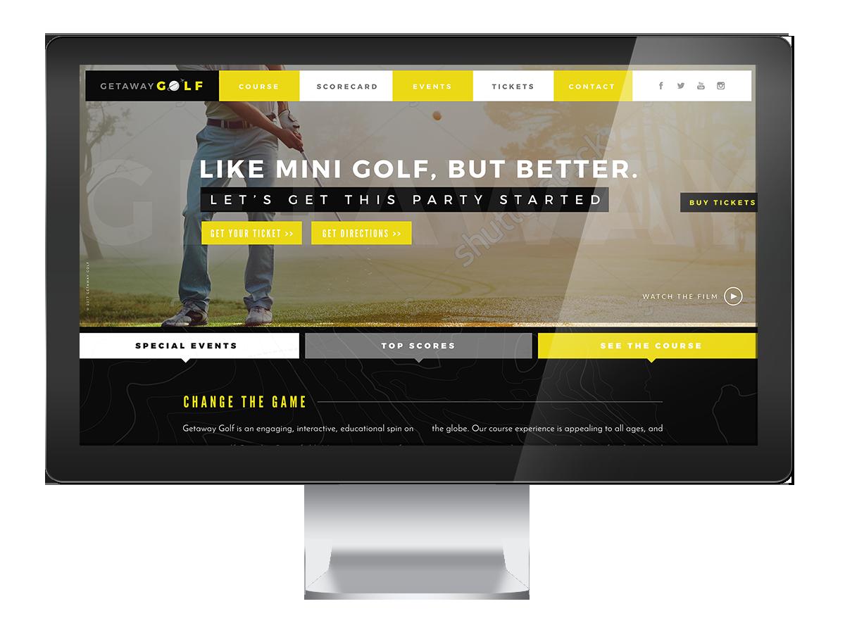 Hook-Creative-Getaway-Golf.png