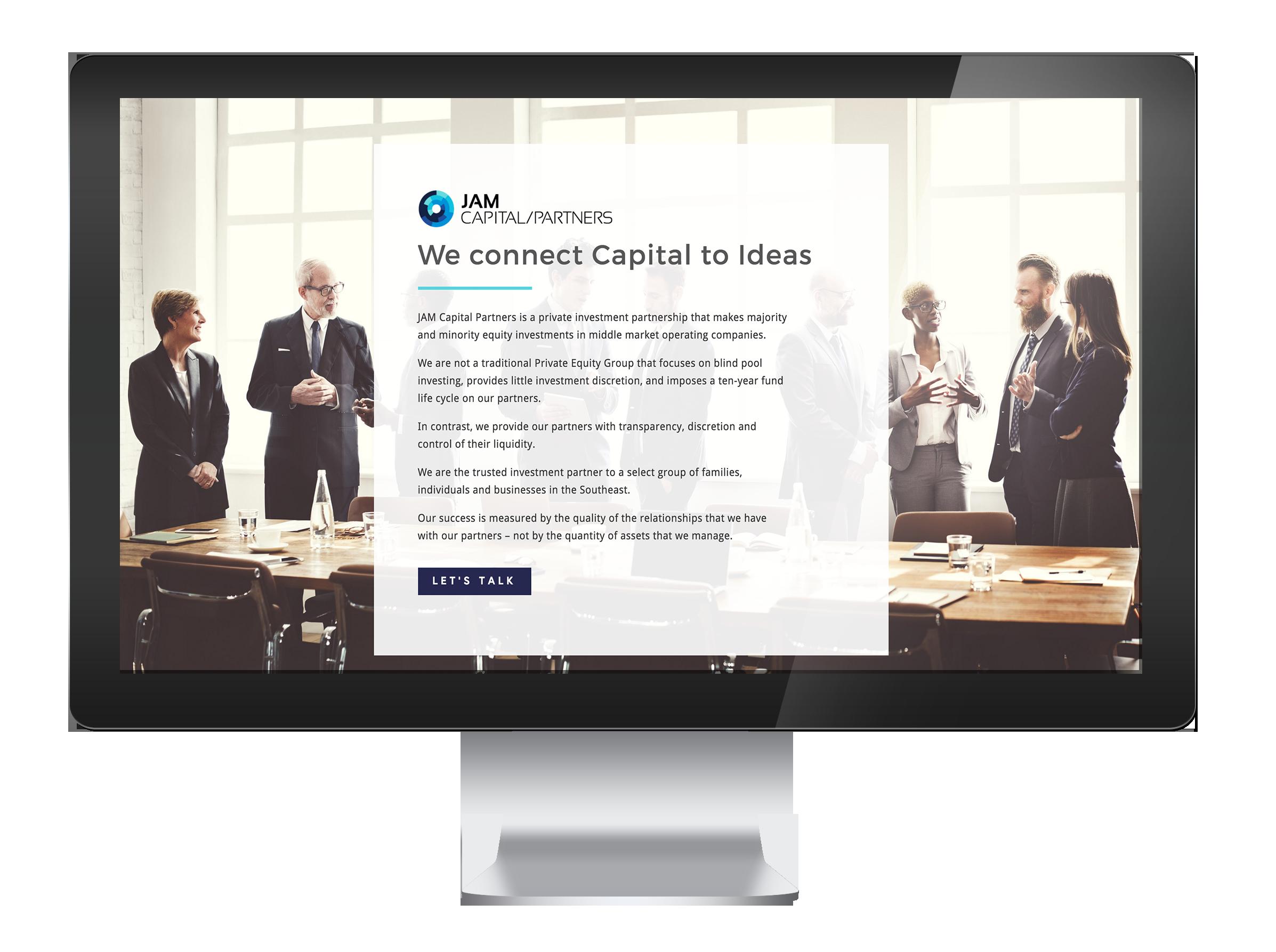 Hook-Creative-JAM-Capital.png