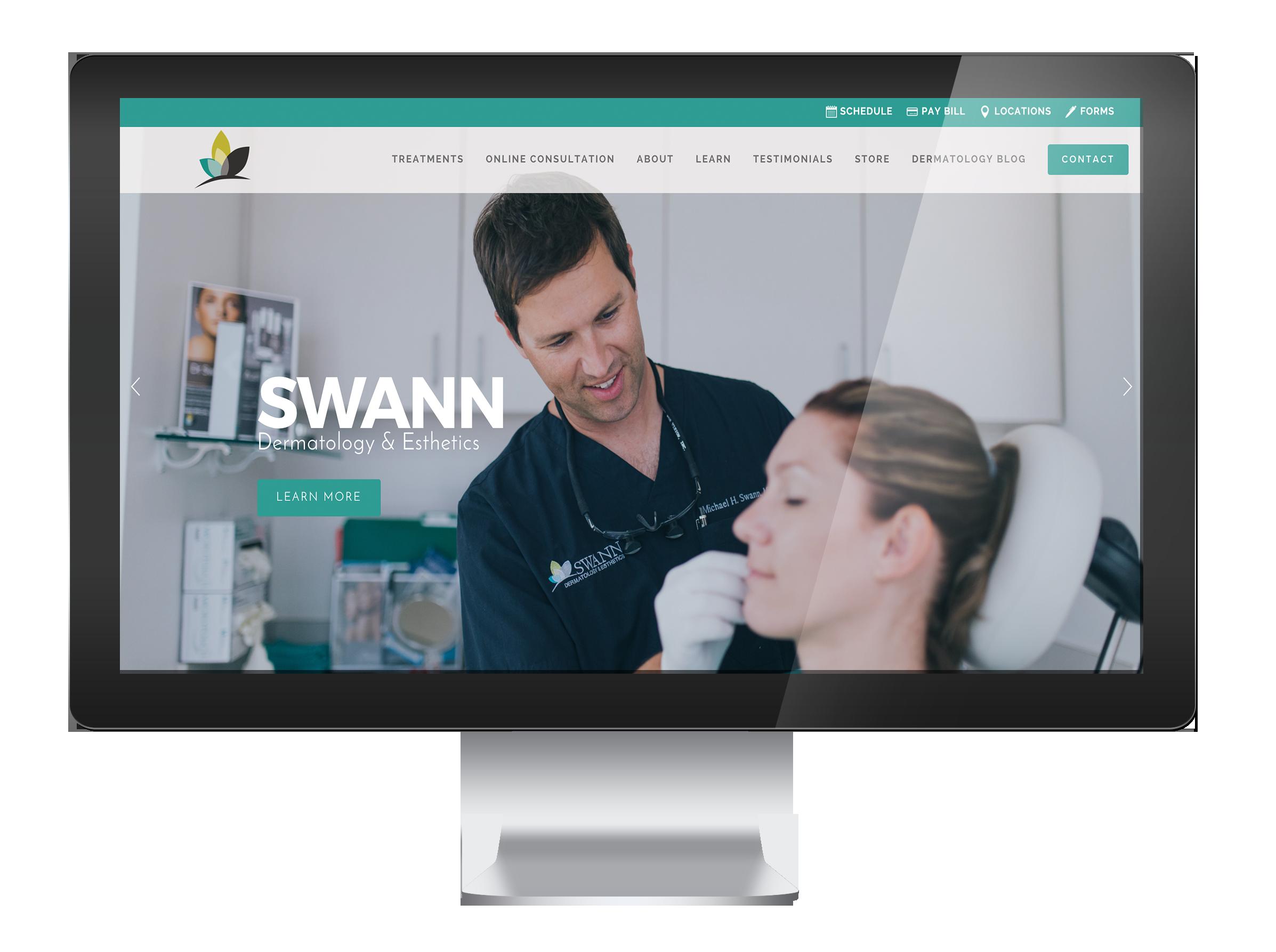 Hook-Creative-Swann-Dermatology.png