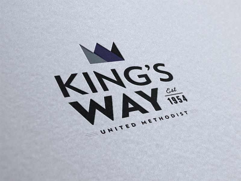 dribbble_kingsway.jpg