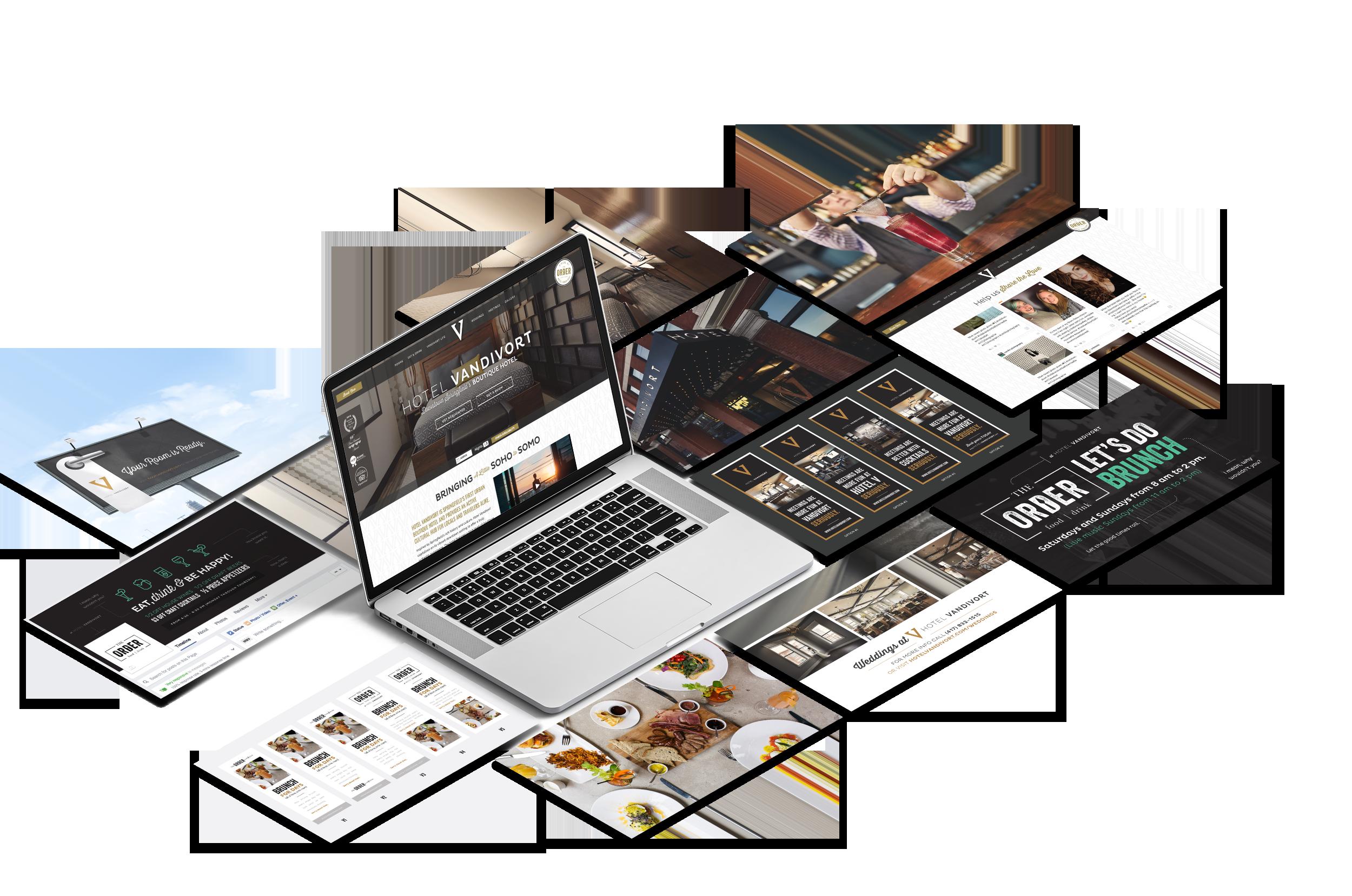 Vandivort-Hook-Creative-Website-Mockup.png