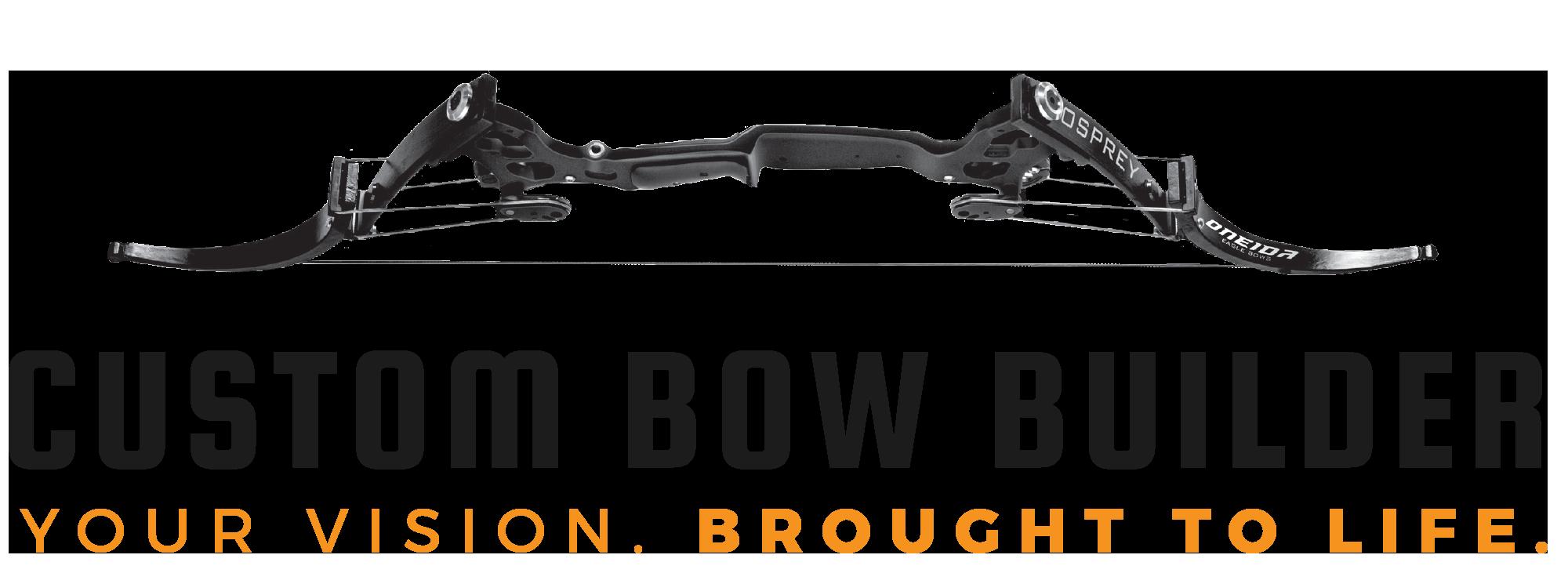 Oneida-Eagle-Bows-Custom-Bow-Widget.png