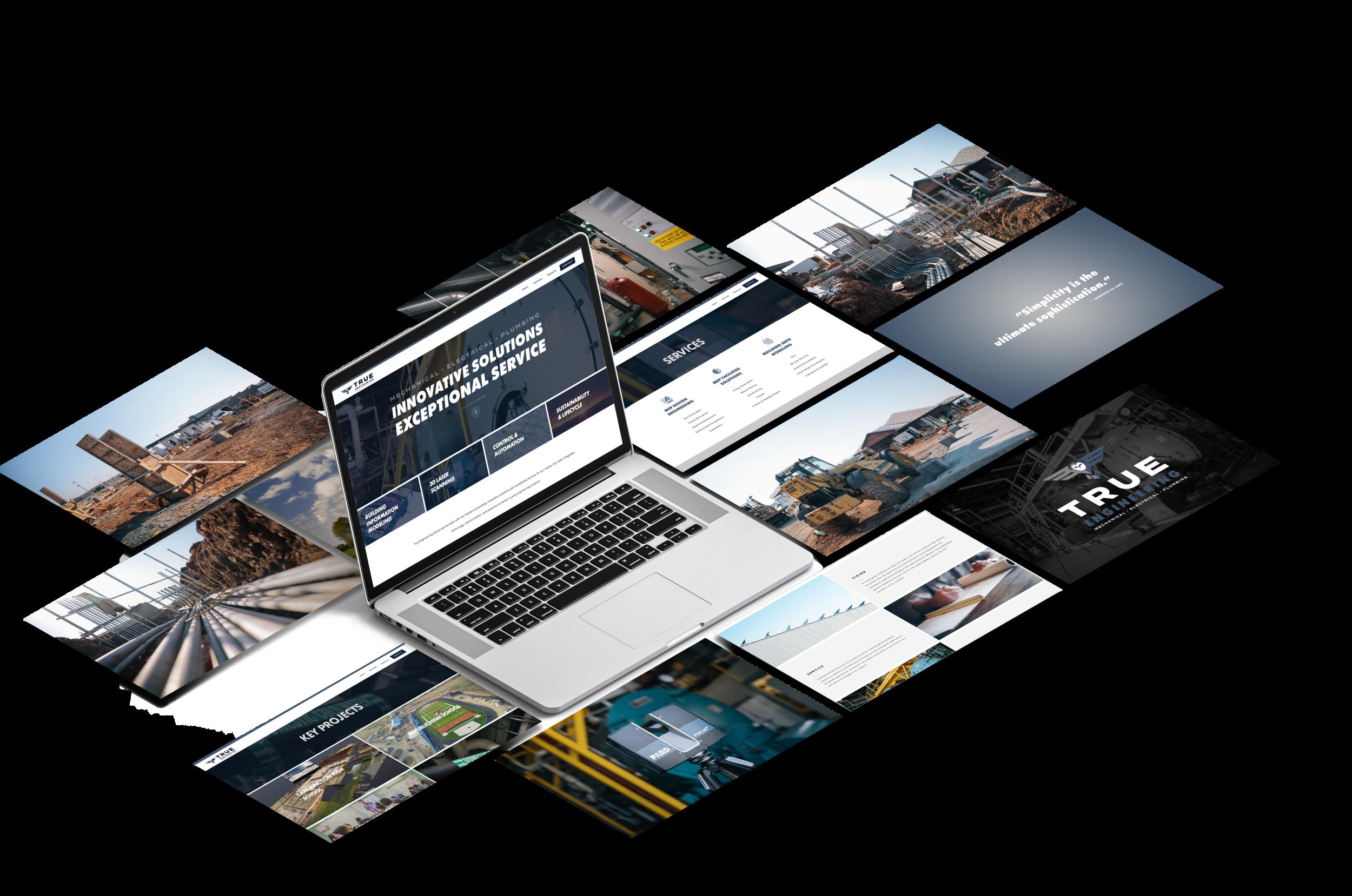 True-Engineering-Hook-Creative-Website-Mockup.png