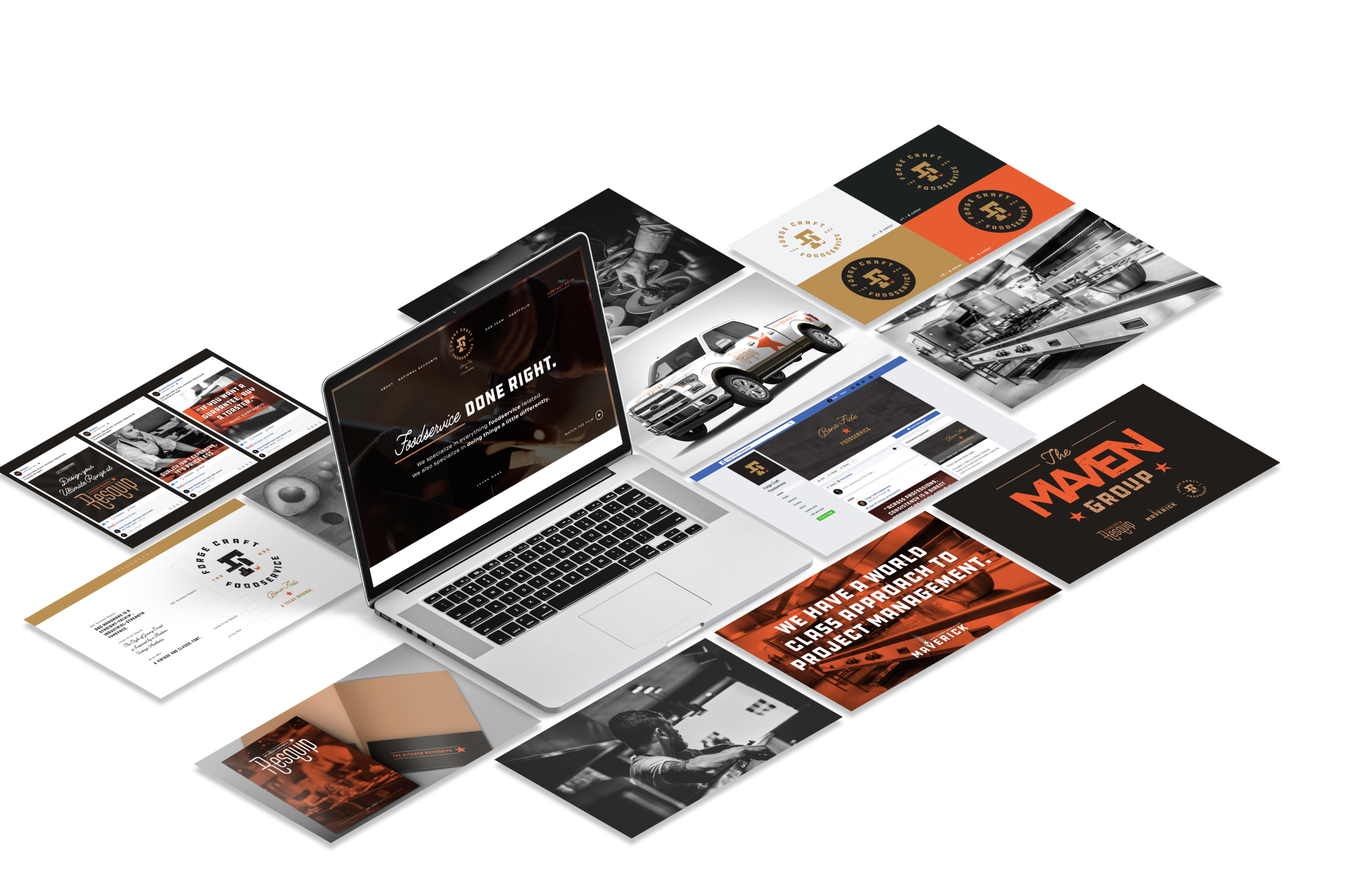 Maven-Group-Hook-Creative-Website-Mockup.png