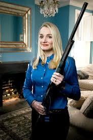 Gillian blue.jpg