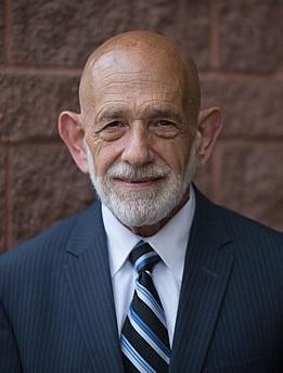 BOB LEVY, Esq. - Constitutional Consultant, CATO InstituteD.C. vs. HELLER