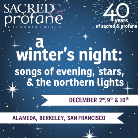 Winter's Night Logo 2.jpg