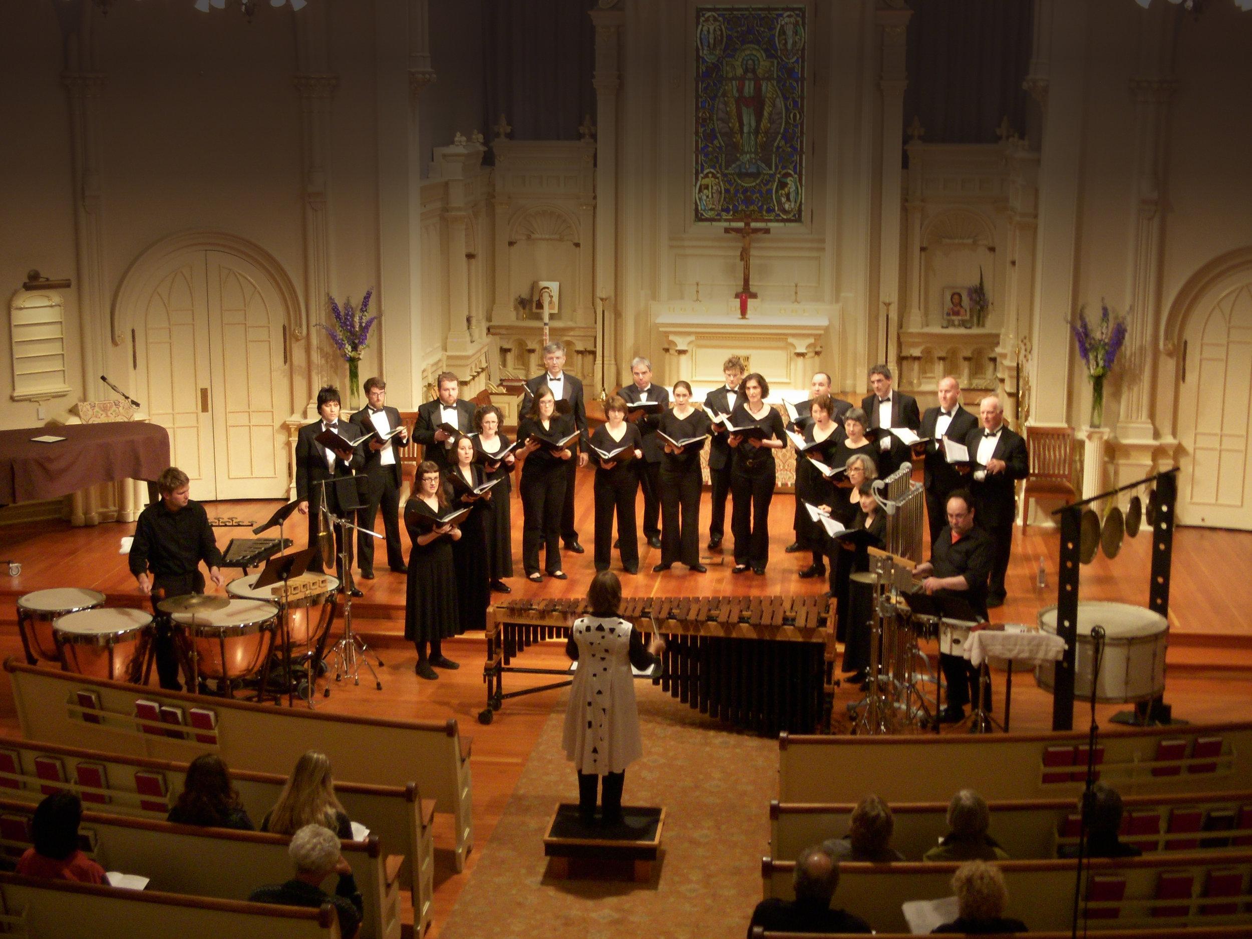 choir and perc 3 edit.jpg
