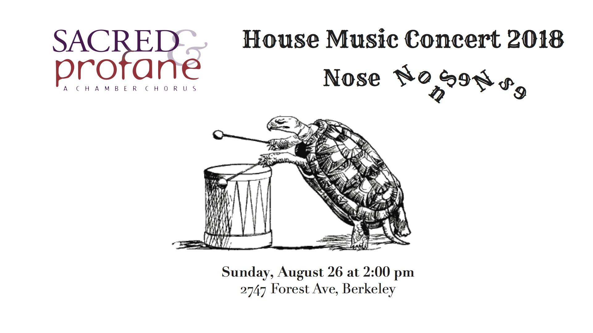 House Music 2018 FB  copy.jpg