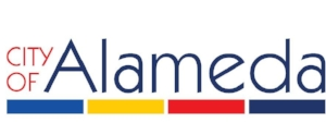 City of Alameda-Logo-Square.jpg