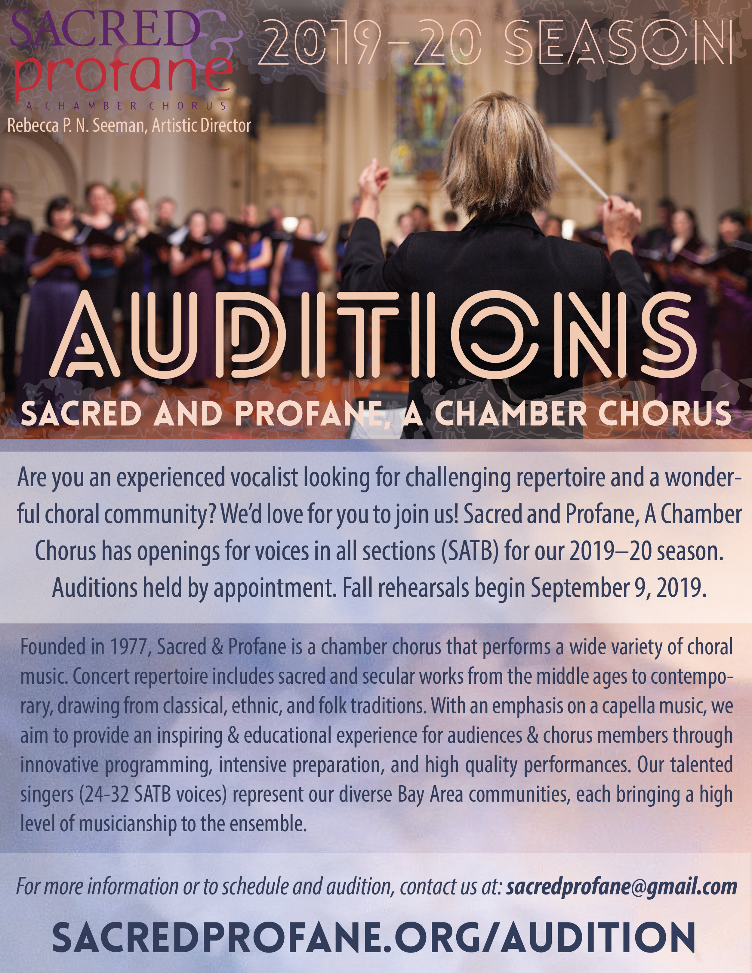 19-20 Auditions-01.jpg