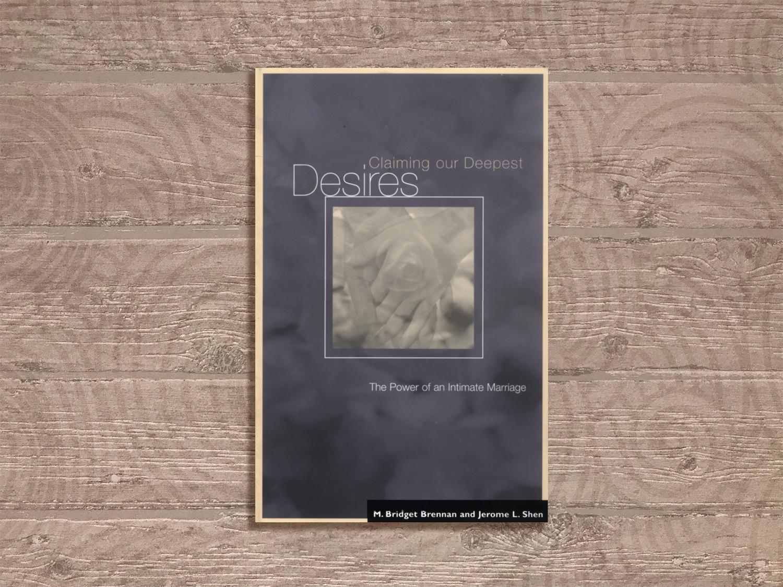 claiming_deepest_desires.jpg