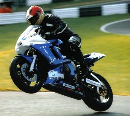bIKE FAIRINGS - ALL MAKES AND MODELS MADE TO ORDER