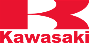 kawasaki-logo-407E4B7736-seeklogo.com.png