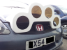 HONDA TYPE R 04 POD ON CAR.jpg