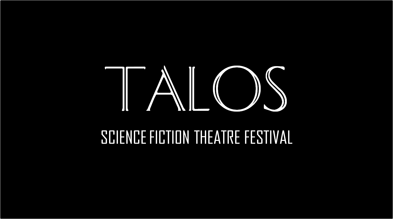 Image for Talos.jpg