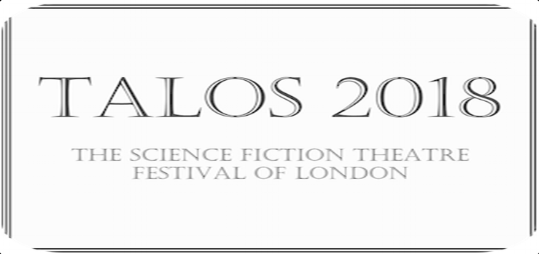 Talos for Press Release.png