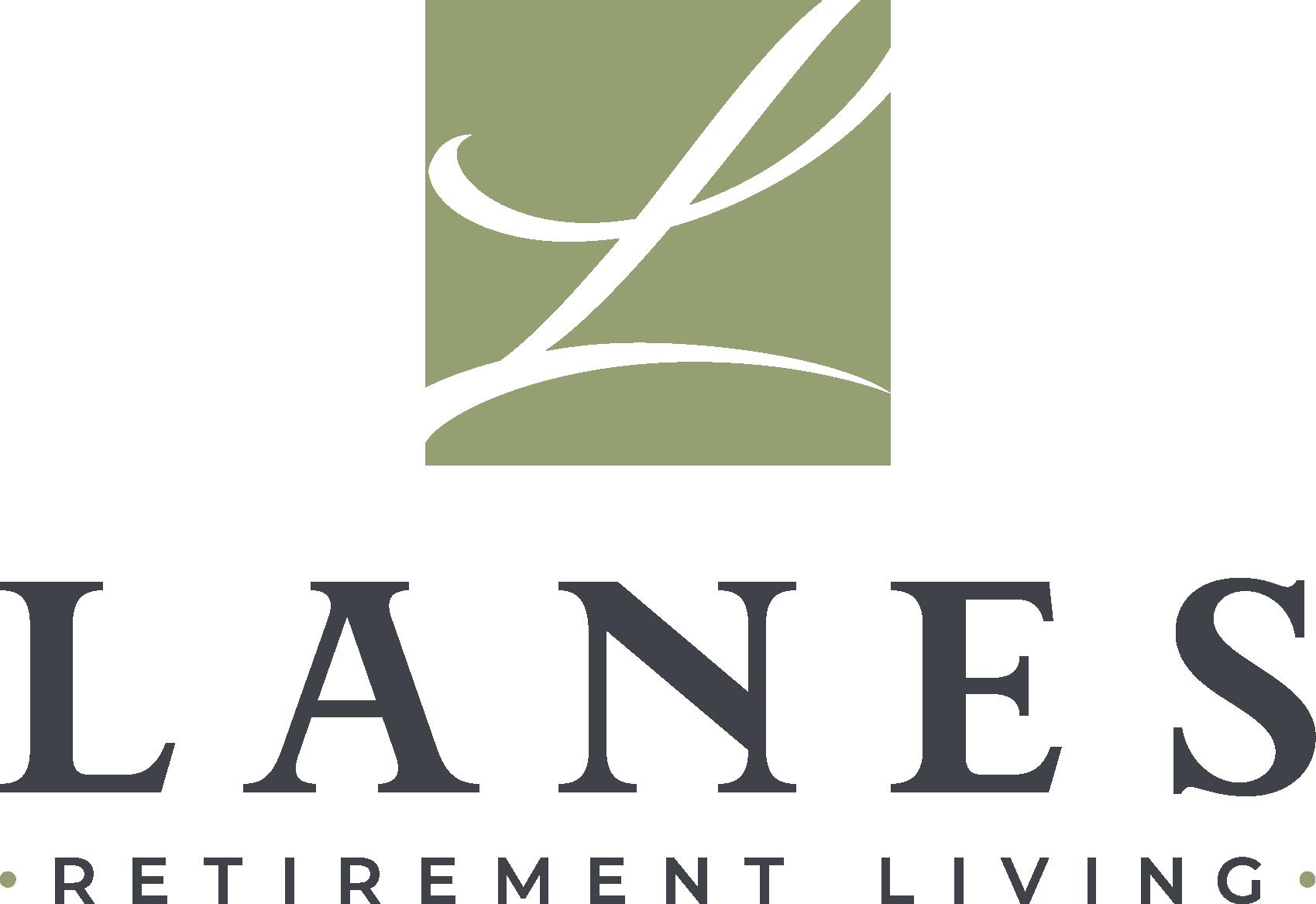 LANES Vertical Primary Logo RBG.png