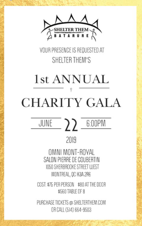 Shelter Them Gala Invitation - Montreal.PNG