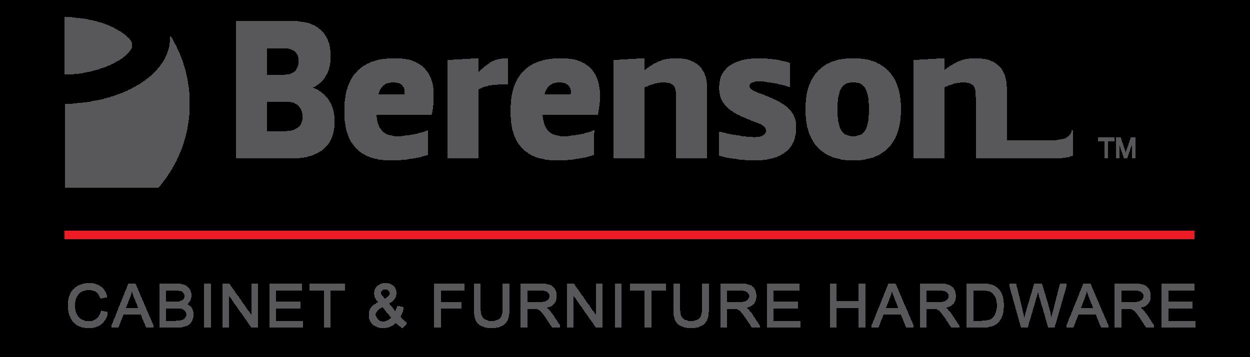 Berenson-Canada-Logo.png