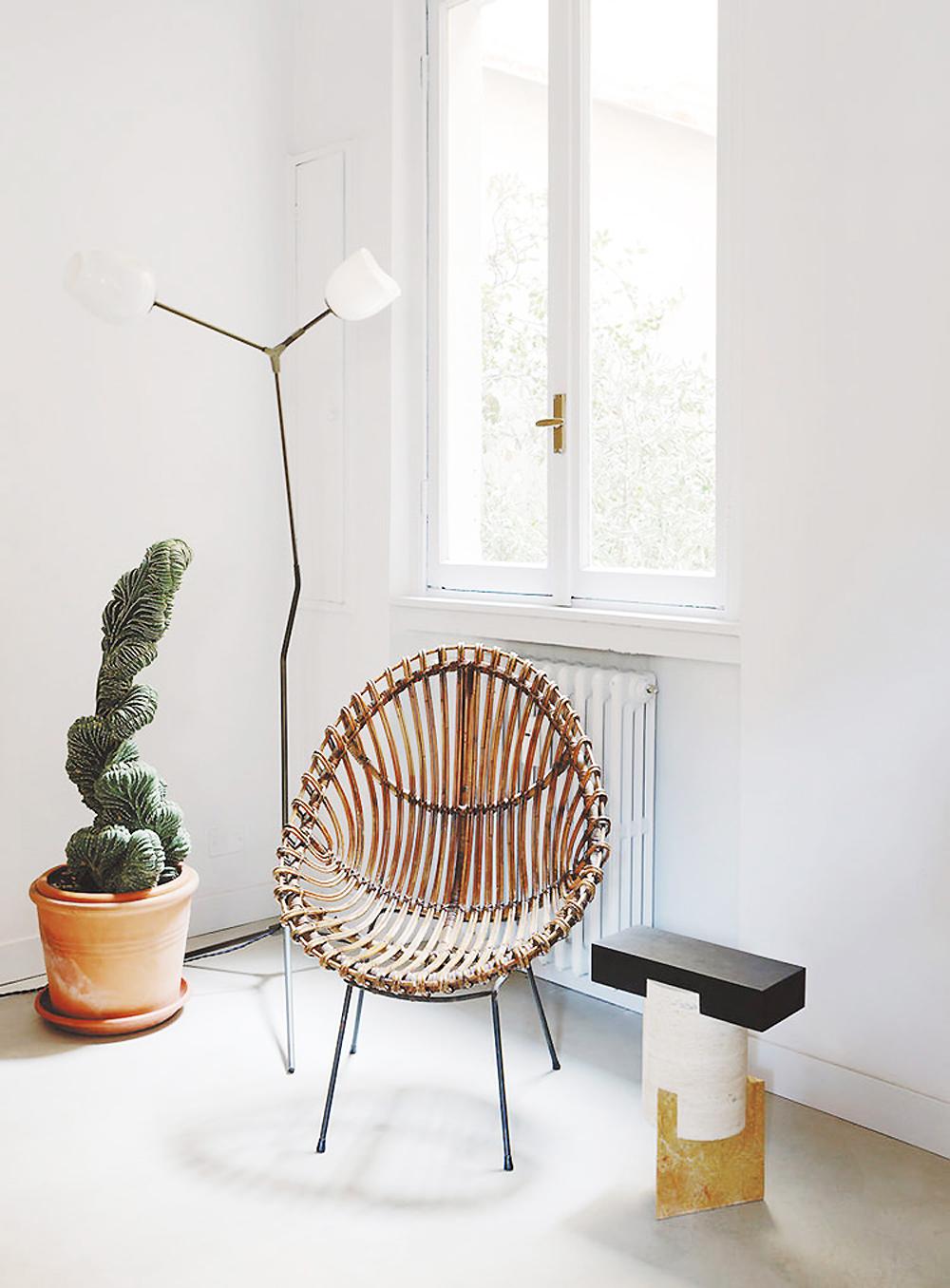 2-nicolas-bellavance-lecompte-milan-apartment-interiors-home-apartment-sunday-sanctuary-oracle-fox.jpg